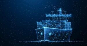 RINA Launches The First Digital Ship Notation; GNV Certifies Its Fleet 7
