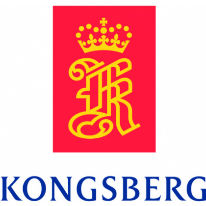 Kongsberg Maritime: Real-Time Monitoring System Set To Increase Operational Availability For Two Seadrill Semi-Submersibles 9