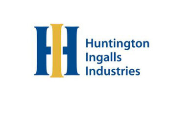 Huntington Ingalls Industries Wins Navy Expeditionary Equipment Readiness Support Contract 6