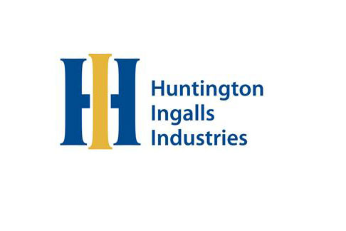 VIDEO RELEASE--Huntington Ingalls Industries' Use of Digital Technology Drives Latest Construction Milestone For Aircraft Carrier John F. Kennedy (CVN 79) 4