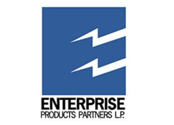 Enterprise Expanding LPG Capacity at Houston Ship Channel Terminal