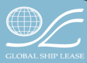 Global Ship Lease Secures $65 Million Growth Facility for Fleet Expansion