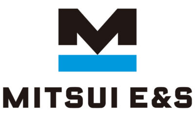 """Mitsui E&S Shipbuilding to build 3 units of """"neo 87BC"""", newly developed eco-friendly"""