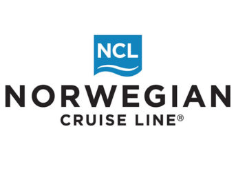 Norwegian Cruise Line Holdings Announces Appointment of Mark A. Kempa as Executive Vice President and Chief Financial Officer