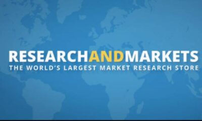 Global Negative CO2 Cement Market 2017-2018 & Forecast to 2022 - The Blue Ocean of Growth - ResearchAndMarkets.com 13