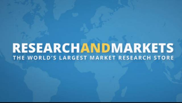 Global Marine Propulsion Markets to 2024: Increase in Seaborne Trade has Resulted in the Spillage of Marine Fuel in the Marine Ecosystem - ResearchAndMarkets.com 1