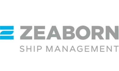 Zeaborn Ship Management Selects Navis Bluetracker for Fleet Performance Management