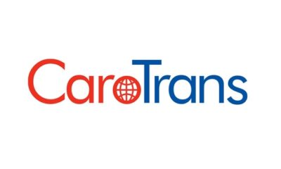 Carotrans And TCC Logistics Team Up To Strengthen Transatlantic Service Network