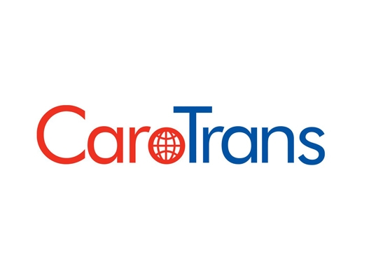 Carotrans And TCC Logistics Team Up To Strengthen Transatlantic Service Network
