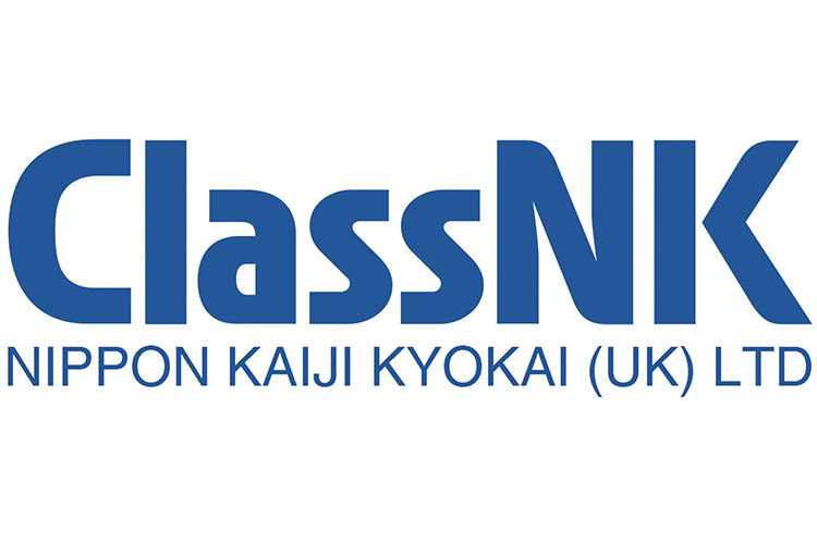 ClassNK Grants AiP To NYK And JMU For Joint Research On LNG-Fuelled Bulk Carrier Design