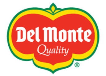 Del Monte orders new container vessels