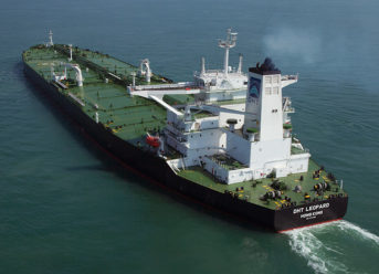 """WORLD MARITIME DAY SALE: 20% OFF on Everything! Use discount code - """" WMD20 """" GRAB NOW DHT Holdings, Inc. Announces $50 Million Scrubber Financing"""