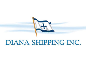 Diana Shipping Inc. Announces Pricing of US$100 Million Senior Unsecured Bond Offering