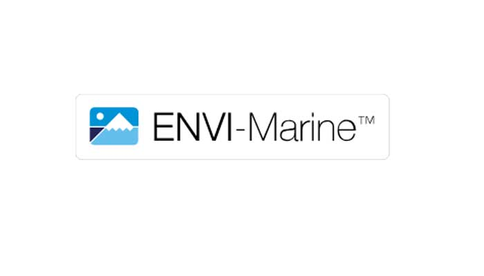 Pacific Green Marine Technologies Inc. Signs Agreement with Ship Management Company for 25 ENVI-Marine(TM) Exhaust Gas Scrubber Production Slots