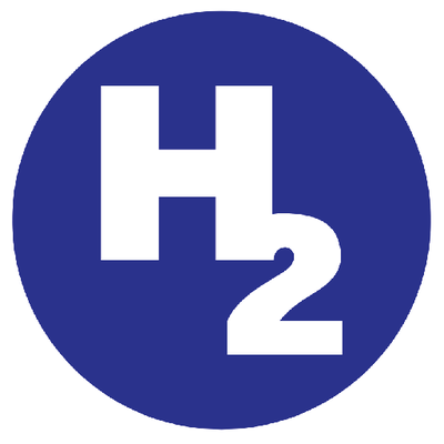 "H2-Industries: ""Zero Emission"" Inland Waterway Transport With All-electric Cargo Vessels"