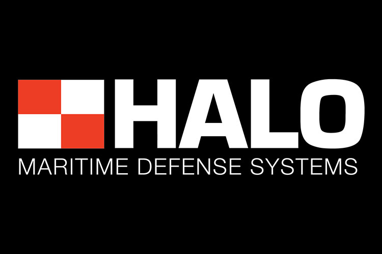Michael B. Greenwald to Join HALO Maritime Defense Systems Board of Directors