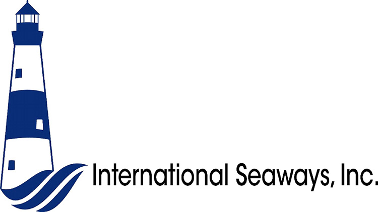 International Seaways Announces Contract to Install Scrubbers