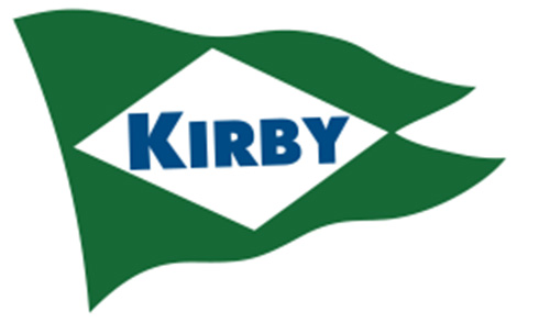 Kirby Corporation To Announce 2018 Third Quarter Results On October 25, 2018 With Conference Call On October 26, 2018