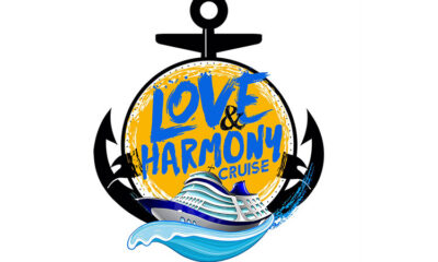 Love and Harmony Caribbean Cruise Announce New Attractions and First Artist Line Up