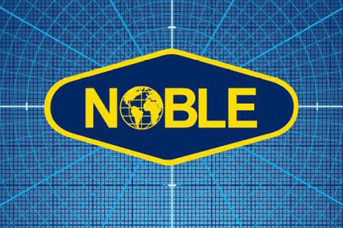 Noble Corporation plc Announces Purchase Of Newbuild Jackup And Secures Initial Contract Award