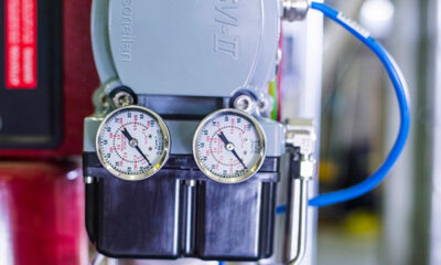 DNV GL starts phase II of project to examine the impact of phase-contamination on oil flow meters