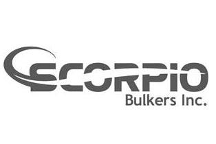 Scorpio Bulkers Inc. Announces the Refinancing of an Ultramax Vessel