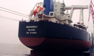 Star Bulk Carriers Corp. Agrees to Acquire up to Seven Dry Bulk Vessels From E.R. Capital Holding