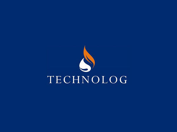 ABS Grants AIP for Technolog LNG Fuel Gas Container System