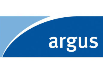 Argus launches first new IMO 2020 compliant marine fuel assessment
