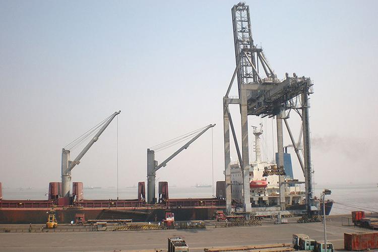 Indian Ports Association appoints Managed Service Provider for Port Enterprise Business System for Five Major Ports