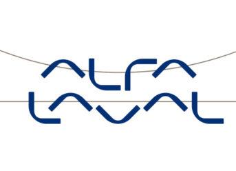 Alfa Laval Wins SEK 70 Million Offshore Order 6