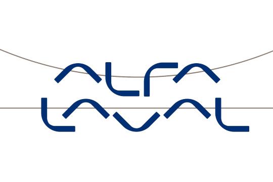 Alfa Laval Wins SEK 70 Million Offshore Order 5