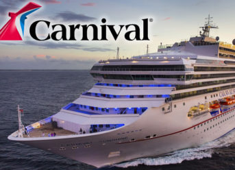 Carnival Corporation & plc Reports Record Third Quarter Results And Authorizes Replenishment Of $1 Billion Share Repurchase Program 2