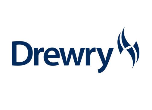 Drewry survey: IMO 2020 low-sulphur rule exposes widespread concern about lack of fuel cost transparency 5