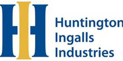 Huntington Ingalls Industries Closes Sale of Avondale 6