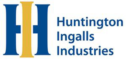 Huntington Ingalls Industries Closes Sale of Avondale 5