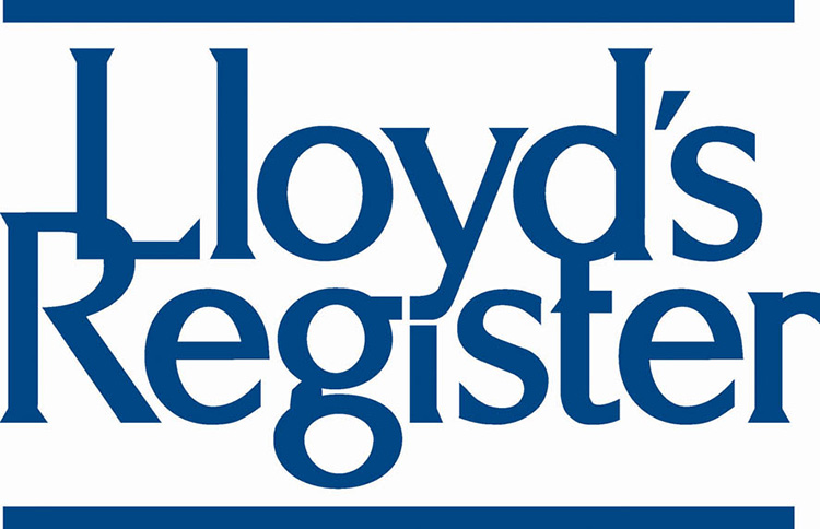 Lloyd's Register Safety Accelerator Announces Four New Innovation Challenges and Industry Pilots for Safetytech Startups