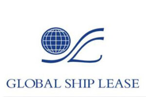 Global Ship Lease to Present at Sidoti & Company Fall 2018 Conference 6