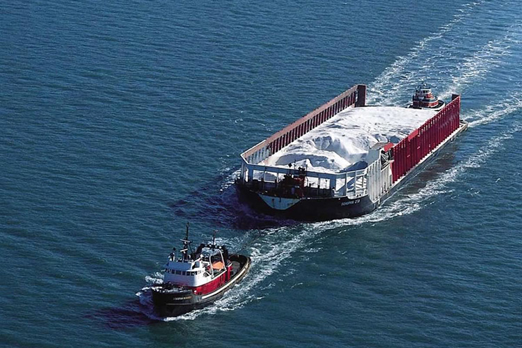 Seaspan Announces Term Sheet for Investment in the Restructuring of Swiber Holdings Limited