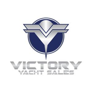 Victory Marine Holdings Announces Attendance at the International Boatbuilders Exhibition Conference in Tampa, Florida