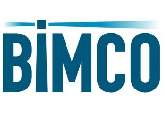 BIMCO launches survey on biofouling management 5