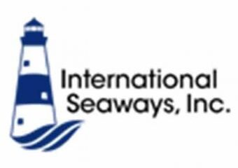 International Seaways to install scrubbers on seven VLCCs 11