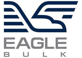 Eagle Bulk to retrofit up to 37 ships with scrubbers 10
