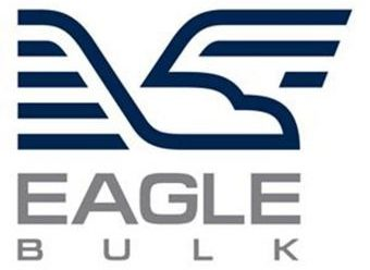 Eagle Bulk to retrofit up to 37 ships with scrubbers 5