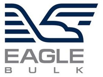 Eagle Bulk to retrofit up to 37 ships with scrubbers 1