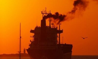 Industry Experts Weigh Up Solutions For Sulphur Cap 2020 5