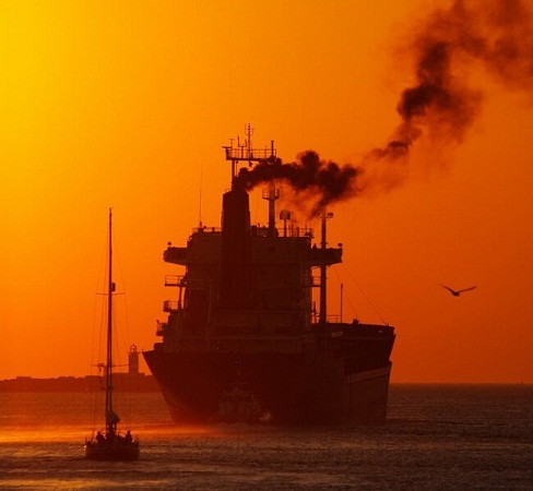 Industry Experts Weigh Up Solutions For Sulphur Cap 2020 1