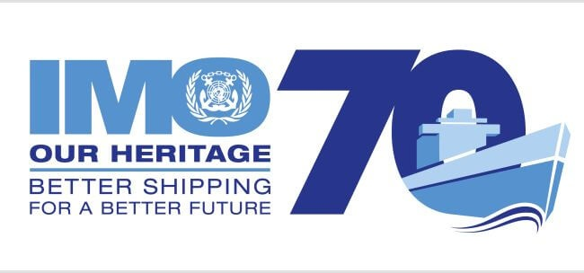 IMO Celebrates Its 70th Anniversary On World Maritime Day 2018 1