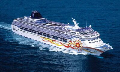 Norwegian Cruise Line Announces New Cuba and The Caribbean Itineraries from Miami 17