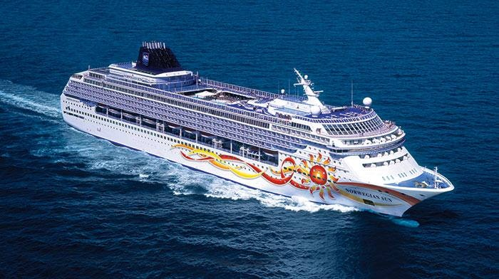 Norwegian Cruise Line Announces New Cuba and The Caribbean Itineraries from Miami 5